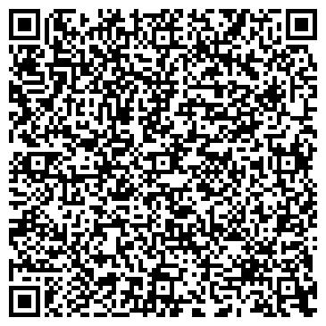 QR-код с контактной информацией организации НОВГОРОДЦЕНТРАВТО