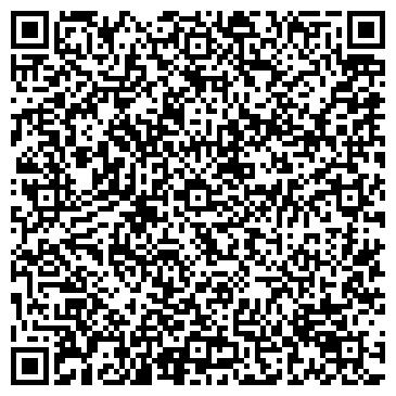 QR-код с контактной информацией организации № 1 КОЛМОВСКАЯ БИБЛИОТЕКА