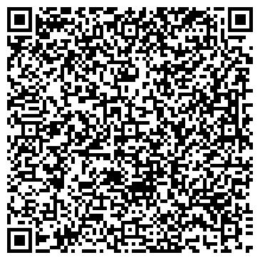 QR-код с контактной информацией организации АЗС № 30 ООО НОВГОРОДНЕФТЕПРОДУКТ