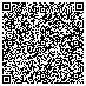 QR-код с контактной информацией организации Новгородский таможенный пост