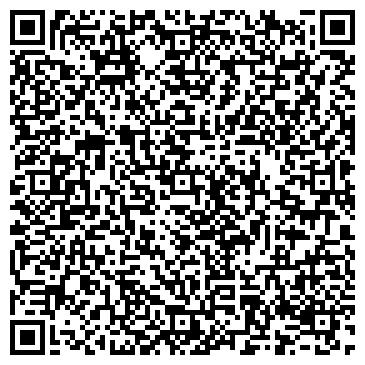 QR-код с контактной информацией организации № 6 БИБЛИОТЕКА ГОРОДСКАЯ