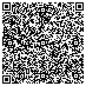 QR-код с контактной информацией организации КАФЕ ФИРМА ГОЛОВАНОВЫХ
