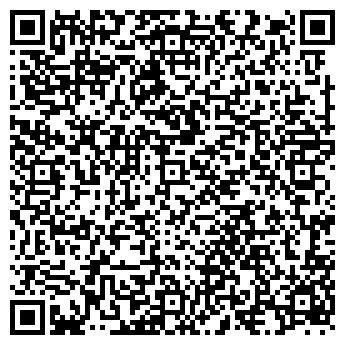 QR-код с контактной информацией организации ЗАСТРОЙЩИК