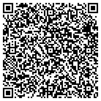 QR-код с контактной информацией организации НОВАТОРСКИЙ ЛПК, ООО