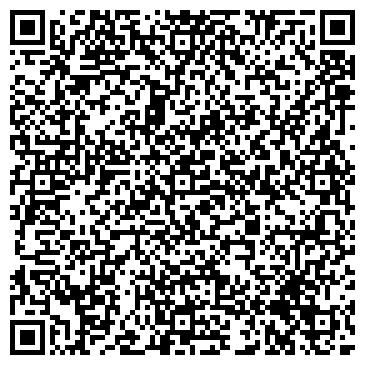 QR-код с контактной информацией организации УЕЗДНЫЕ НОВОСТИ - РЕКЛАМА