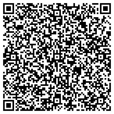 QR-код с контактной информацией организации УСТЮГБАНК КОММЕРЧЕСКИЙ БАНК