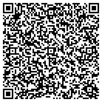 QR-код с контактной информацией организации ПИВЗАВОД