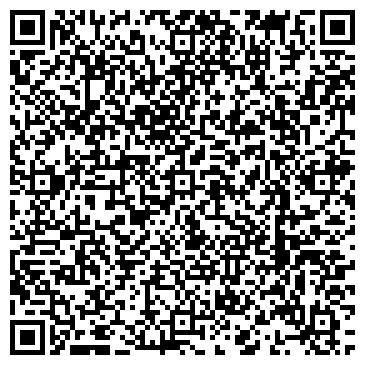 QR-код с контактной информацией организации АРХЛЕССТРОЙ УПРАВЛЕНИЕ МЕХАНИЗАЦИИ, ОАО