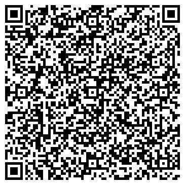 QR-код с контактной информацией организации КОТЛАСЛЕССТРОЙ ФИЛИАЛ, ОАО