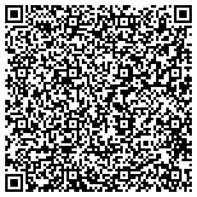 """QR-код с контактной информацией организации ГАУ Издательский дом """"Заря"""""""