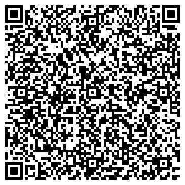 QR-код с контактной информацией организации ВЕРХНЕТОЕМСКАЯ СПК, ОАО