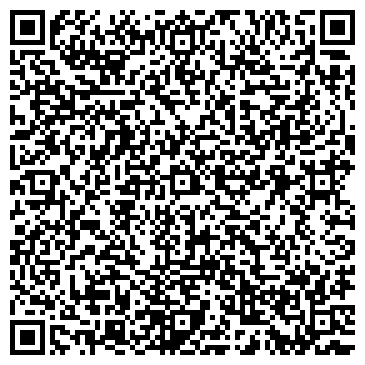 QR-код с контактной информацией организации ГОССАНЭПИДНАДЗОРА ЦЕНТР