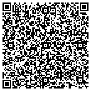 QR-код с контактной информацией организации КОТЛАССКИЕ ЭЛЕКТРОСЕТИ