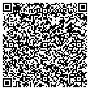 QR-код с контактной информацией организации ЕВРО ЭКШН РИА, ООО