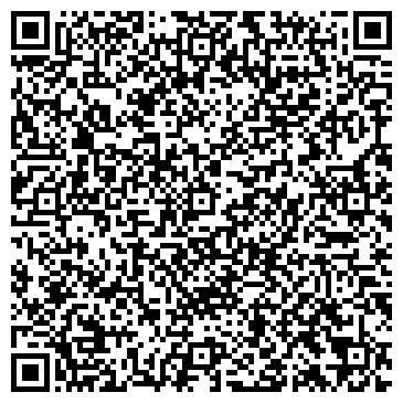 QR-код с контактной информацией организации ИДЕЯ ЦЕНТР РЕКЛАМНЫХ ТЕХНОЛОГИЙ
