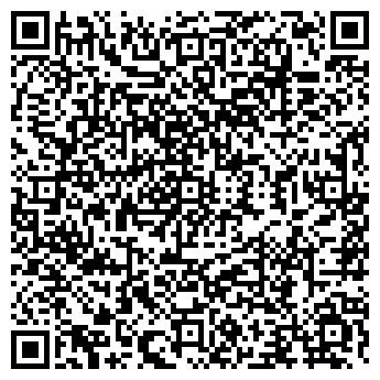 QR-код с контактной информацией организации ТИХОМИРОВ А.С., ЧП