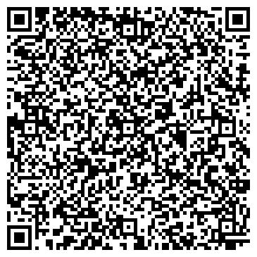 QR-код с контактной информацией организации ФОЛИАНТ ПРЕДСТАВИТЕЛЬСТВО
