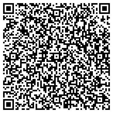 QR-код с контактной информацией организации ЮНИКОМ РЕКЛАМНОЕ АГЕНТСТВО