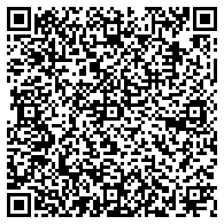 QR-код с контактной информацией организации ВОЛОГДА