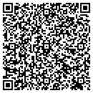 QR-код с контактной информацией организации МИШКОЛЬЦ