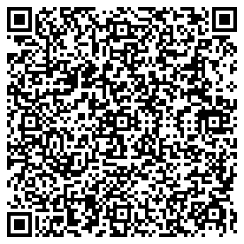 QR-код с контактной информацией организации ЛОПАТИН А.Н., ЧП