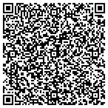 QR-код с контактной информацией организации ОБЛАСТНАЯ ФЕДЕРАЦИЯ ФУТБОЛА