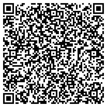 QR-код с контактной информацией организации ПО ЗИМНИМ ВИДАМ СПОРТА ДЮСШ, МУ