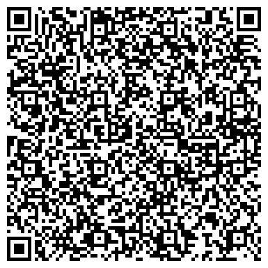 QR-код с контактной информацией организации СНАЙПЕР СТРЕЛКОВО-СПОРТИВНЫЙ КЛУБ ОБЛАСТНОЙ ОСТО