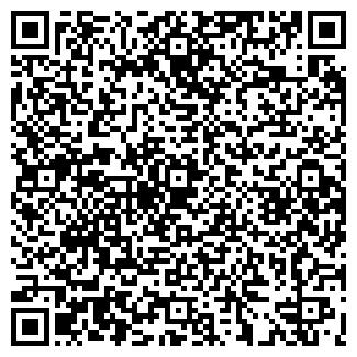 QR-код с контактной информацией организации СЕЛЬЦО