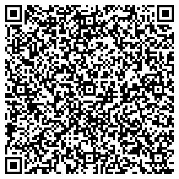 QR-код с контактной информацией организации ООО МАСТЕРСКАЯ ХУДОЖЕСТВЕННЫХ РАБОТ