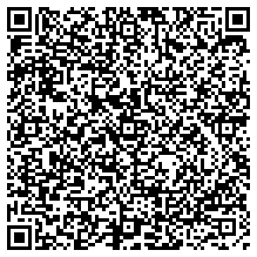QR-код с контактной информацией организации УЩЕВИЦЫ