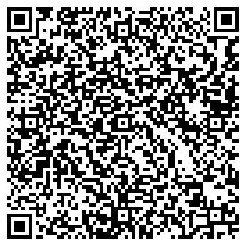 QR-код с контактной информацией организации СЕЛЬЦО, ЗАО