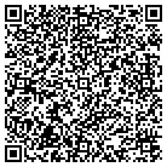 QR-код с контактной информацией организации СТРОЙСОЮЗ, ООО