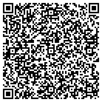 QR-код с контактной информацией организации СЕВИК, ЗАО
