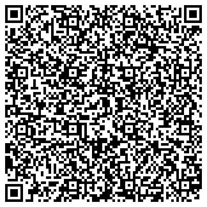 QR-код с контактной информацией организации СКОРАЯ МЕДИЦИНСКАЯ ПОМОЩЬ ЛЕНИНГРАДСКОЙ ОБЛАСТИ Г. ВОЛОСОВО