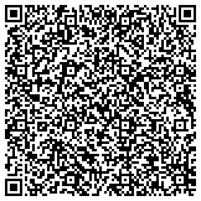 QR-код с контактной информацией организации СОВЕТ ВЕТЕРАНОВ ВОЙНЫ, ТРУДА, ВС И ПРАВООХРАНИТЕЛЬНЫХ ОРГАНОВ Г. ВОЛОСОВО