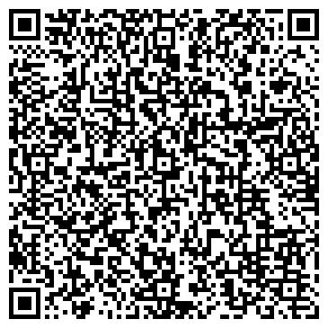 QR-код с контактной информацией организации КАРТРАНССЕРВИС, ЗАО