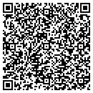 QR-код с контактной информацией организации АВТОАЛДИС