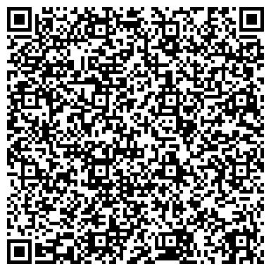 QR-код с контактной информацией организации ЦЕНТРАЛЬНАЯ РАЙОННАЯ БОЛЬНИЦА МИНЗДРАВА РЕСПУБЛИКИ КОМИ