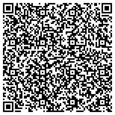 QR-код с контактной информацией организации ЦЕНТРАЛЬНЫЙ БАНК СБЕРБАНКА РОССИИ СЫКТЫВКАРСКОЕ ОТДЕЛЕНИЕ № 8122