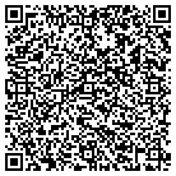 QR-код с контактной информацией организации АГРОПРОМТРАНС, ООО