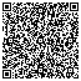 QR-код с контактной информацией организации СТРЕЛА, ООО
