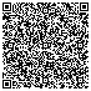 QR-код с контактной информацией организации ЛЕНОБЛТОРГТЕХНИКА, ОАО