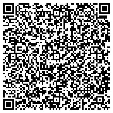 QR-код с контактной информацией организации ПОС. КИРПИЧНОЕ МУЗЫКАЛЬНАЯ ШКОЛА