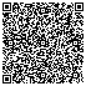 QR-код с контактной информацией организации ЗАО ПРИБОРОСТРОИТЕЛЬ