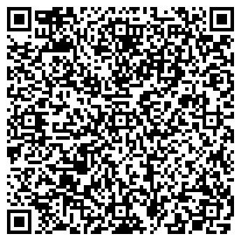QR-код с контактной информацией организации АСАП МОРСКОЕ АГЕНТСТВО
