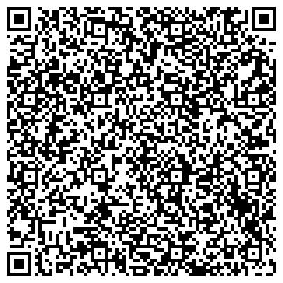 QR-код с контактной информацией организации ПОС. СОВЕТСКИЙ ДОМ КУЛЬТУРЫ