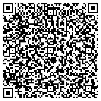QR-код с контактной информацией организации МЕТАЛЛОКОМПЛЕКС, ООО