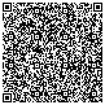 """QR-код с контактной информацией организации ВЫБОРГСКИЙ ПОЛИТЕХНИЧЕСКИЙ КОЛЛЕДЖ """"АЛЕКСАНДРОВСКИЙ"""""""
