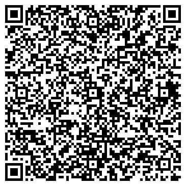 QR-код с контактной информацией организации ЛЕНТЕХГАЗ ЗАО ЦЕНТР ТЕХНИЧЕСКИХ ГАЗОВ